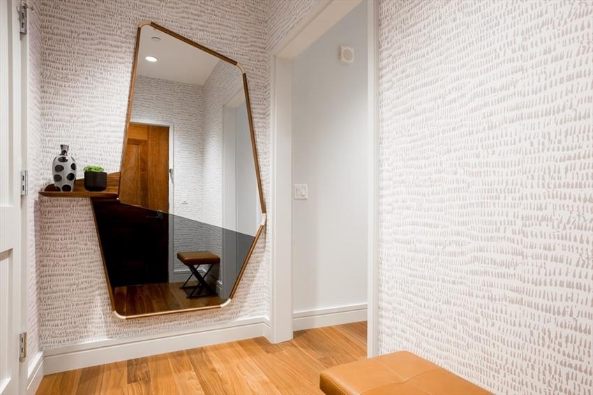 1 Dalton Street, Boston, MA Image 16