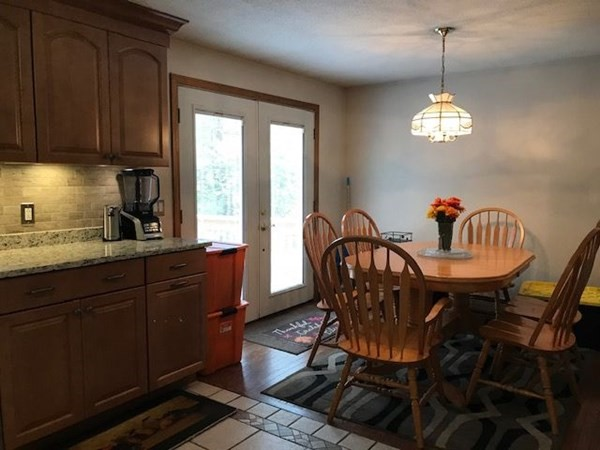 51 Howland Road Lakeville MA 02347