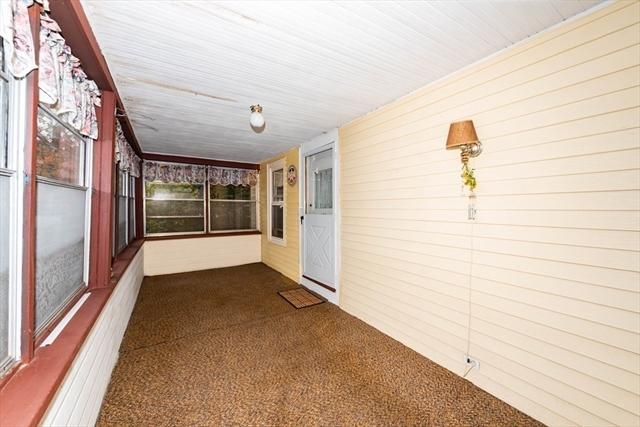 182 Park Avenue Bridgewater MA 02324