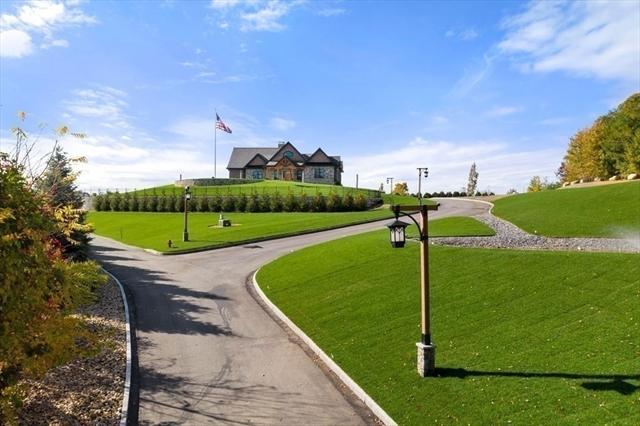 20 Scenic Drive Tewksbury MA 01876