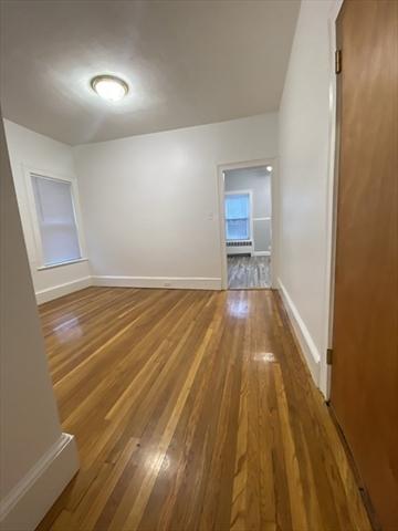 313 Chelsea Street Boston MA 02128