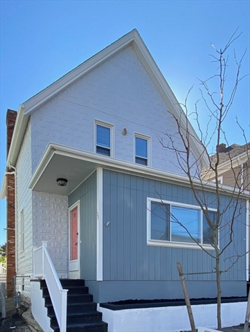 104 Clifford Street New Bedford MA 02745