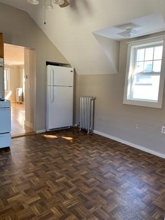 59 Franklin Street Stoneham MA 02180