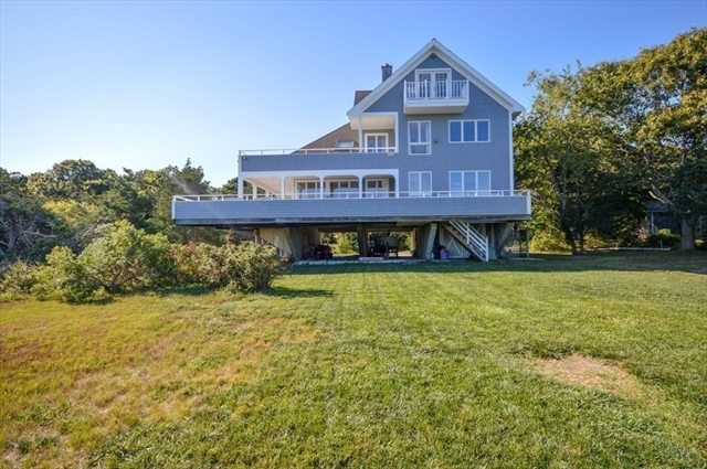 45 Pasture Road Bourne MA 02534