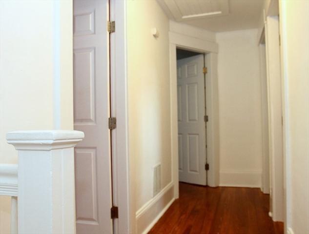 34 Lyng Street Dartmouth MA 02747
