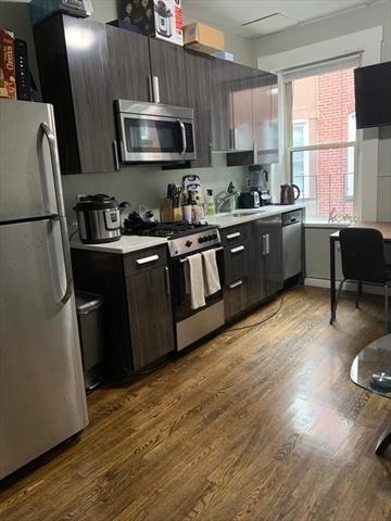43 charter Street Boston MA 02113