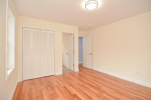 314 Center Street Easton MA 02375