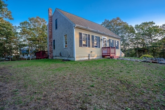 1954 State Road Plymouth MA 02360