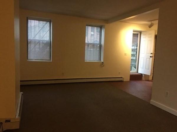 31 Fort Avenue Boston MA 02119