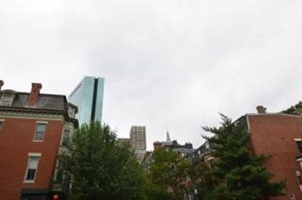 62 Clarendon Street Boston MA 02116