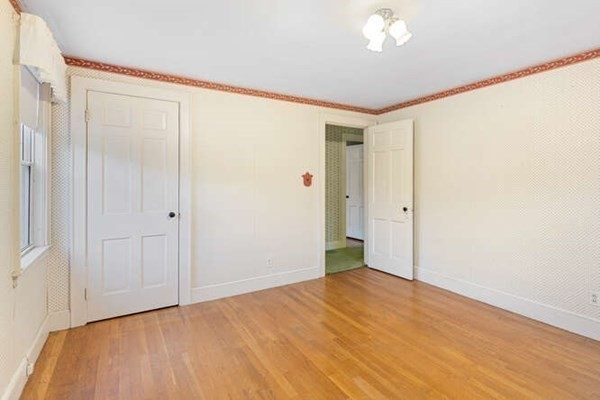 171 Forest Street Medford MA 02155