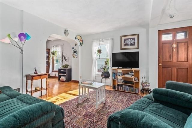49 Phillips Street Weymouth MA 02188