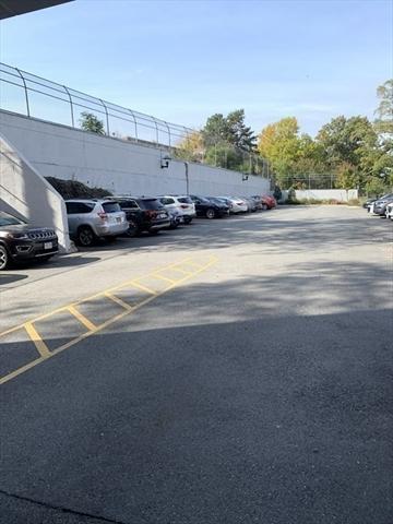 1505 Commonwealth Avenue Boston MA 02135