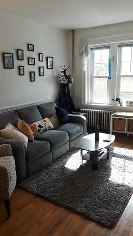 865 Centre Street Boston MA 02130