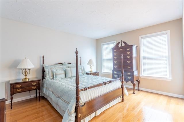 17 Loring Street Boston MA 02127