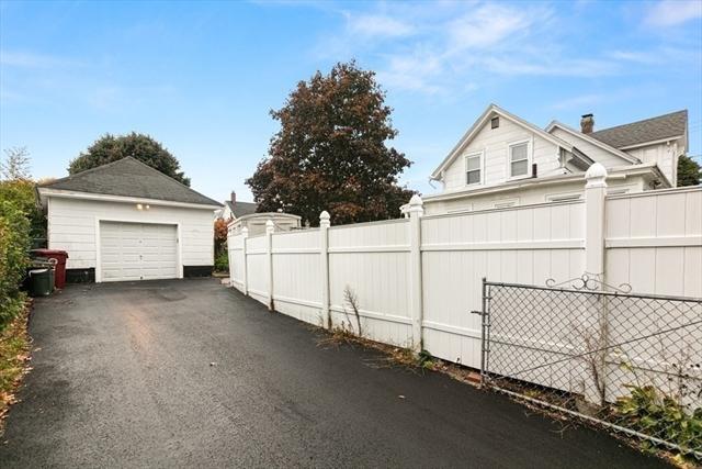 115 Bowden Street Lowell MA 01852
