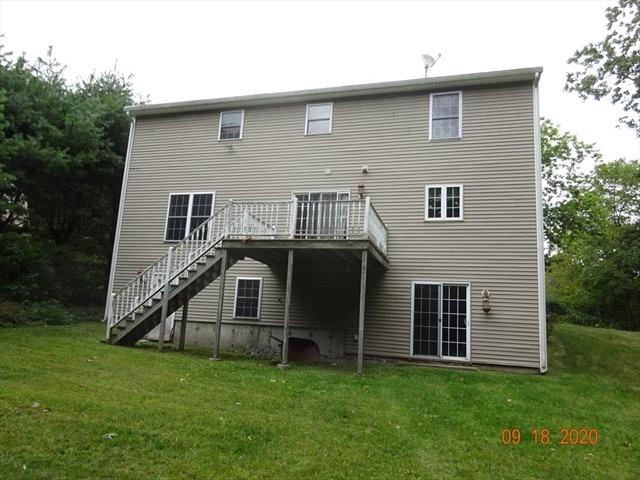 155 Apple Tree Hill Fitchburg MA 01420