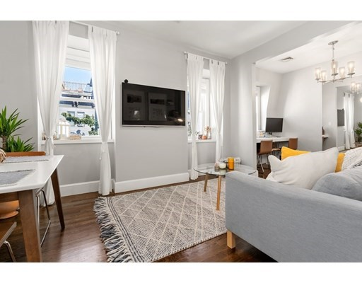 1 Bed, 1 Bath home in Boston for $499,000