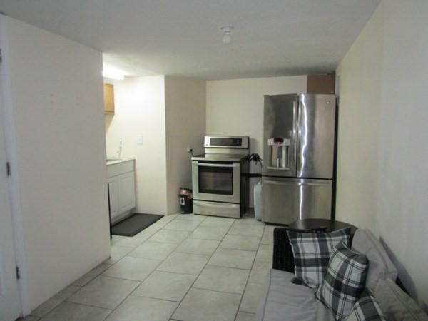 381A Summer Street Lynn MA 01905