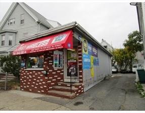 381A Summer Street, Lynn, MA 01905
