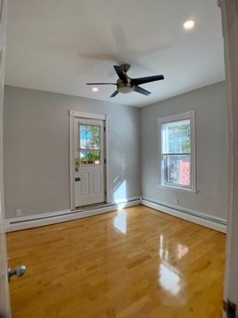 30 Forbes Street Boston MA 02130