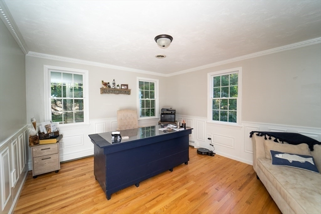 133 Russell Mills Road Plymouth MA 02360