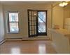 160 Salem Street 5 Boston MA 02113 | MLS 72745565
