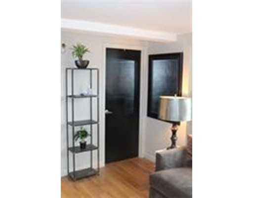 Studio, 1 Bath apartment in Boston, Charlestown for $1,850