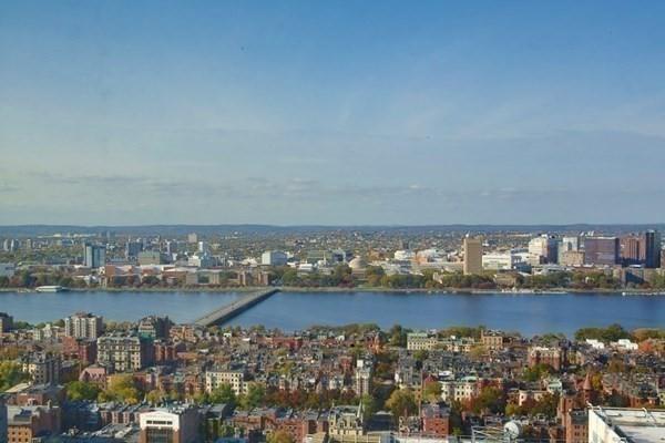 1 Dalton Boston MA 02116