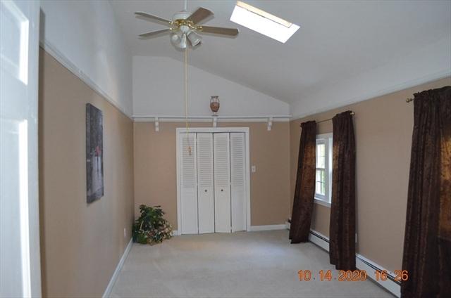 313 Central Street Avon MA 02322