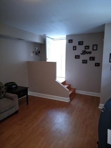 1000 Harvard Street Boston MA 02126
