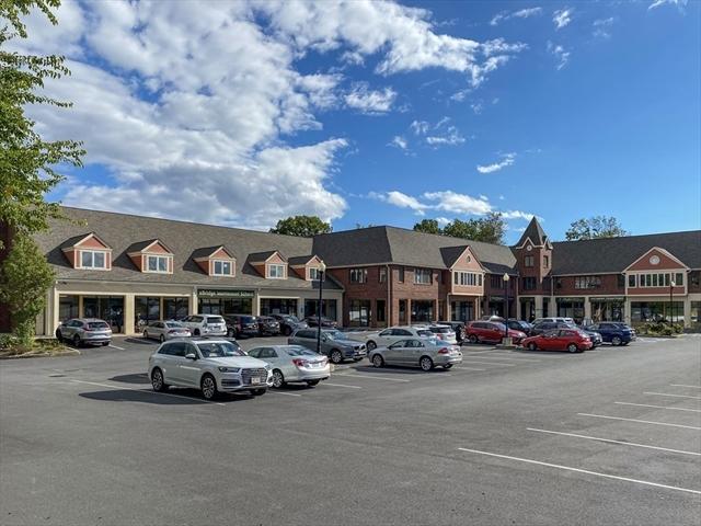 57 E Main Street Westborough MA 01581