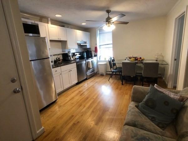 63 Lubec Street Boston MA 02128
