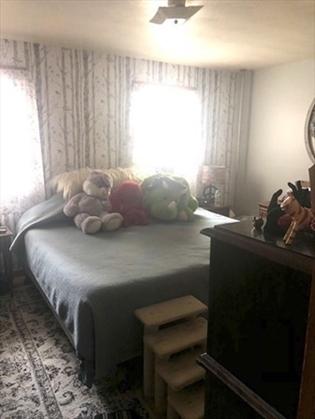 66 4Th St, Montague, MA: $399,900