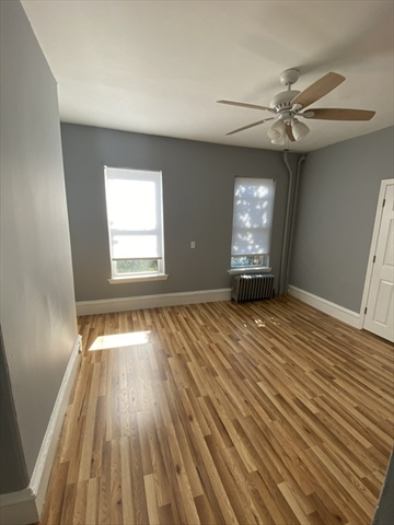 7 Winthrop Street Boston MA 02119