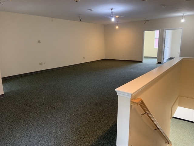 3 Charlesview Road Hopedale MA 01747