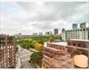 1 Charles St S 12C-D Boston MA 02116 | MLS 72745886