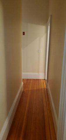 109 Warren Street Arlington MA 02474