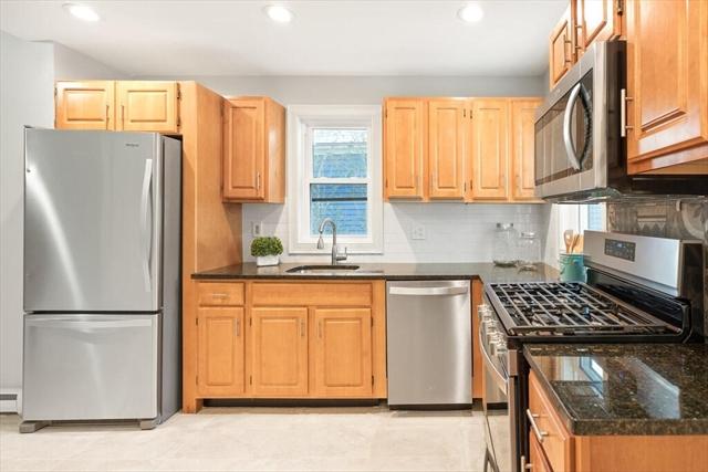 38 Sycamore Street Boston MA 02131