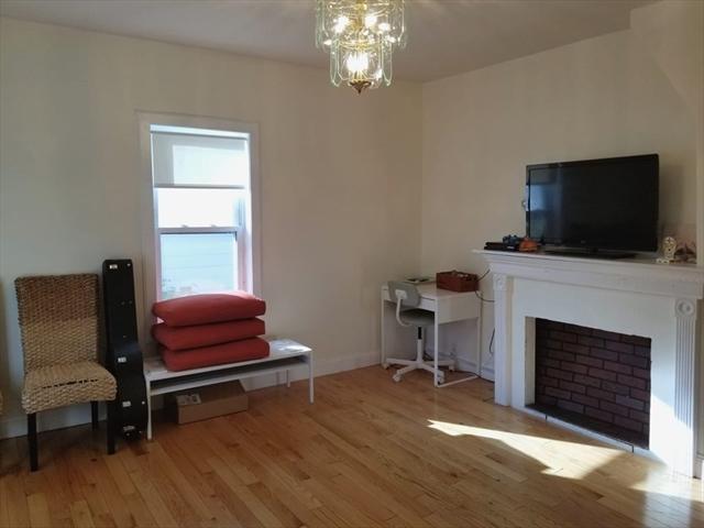 396 Salem Street Malden MA 02148
