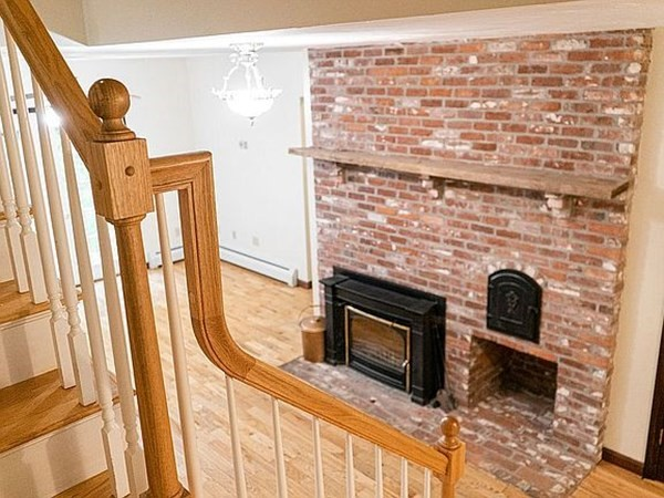200 Kendall Hill Road Ashby MA 01431