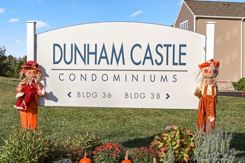 38 Dunham Rd, Beverly, MA Image 1