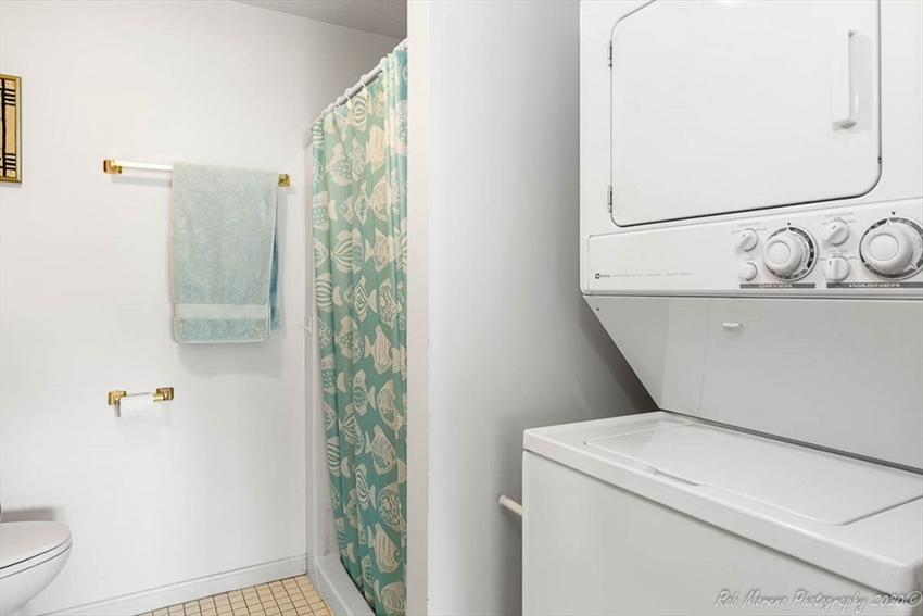 38 Dunham Rd, Beverly, MA Image 16