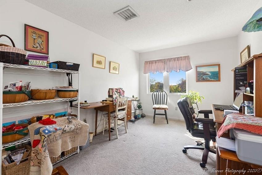 38 Dunham Rd, Beverly, MA Image 18