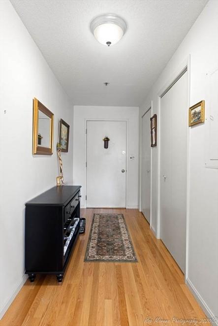 38 Dunham Rd, Beverly, MA Image 4