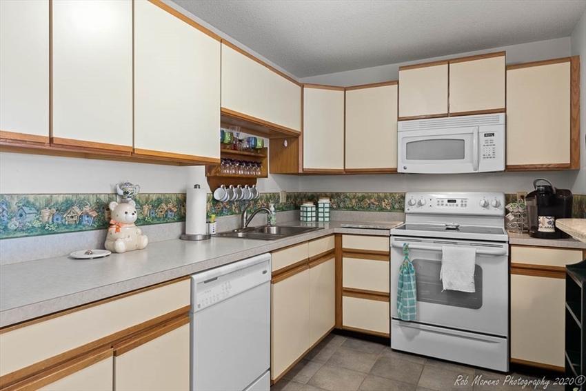 38 Dunham Rd, Beverly, MA Image 6