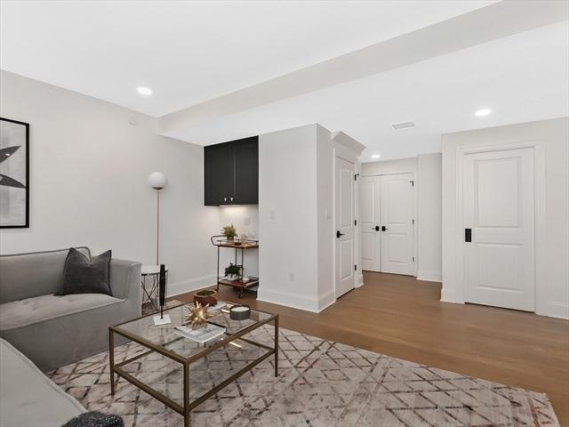560 East Fifth Street Boston MA 02127