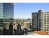 400 Stuart Street 25A Boston MA 02116 | MLS 72746194