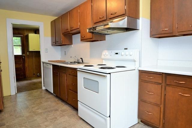 8 Munroe Street Beverly MA 01915