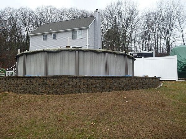 3 Clamshell Road Clinton MA 01510